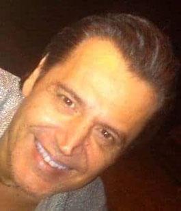 Fabio Lippi