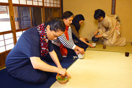 #tea #ceremony #kyoto #ikebana #calligraphy #class #workshop #tour #guide #thingtodo #kimono #geisha #samurai #ninja #flower #garden #experience #culture #travel #hotel #guesthouse #accommodation #sake #food #restaurant #craft #art #townhouse #history