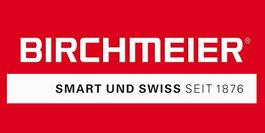 Birchmeier Schweiz