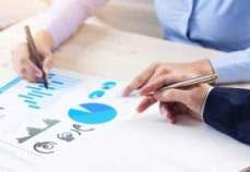 Die Softwarelösung syprof: Antrags- und Projektverwaltung