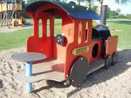 Centre de loisirs de Romorantin - Accueil des enfants pendant les vacances scolaires - Activité jeux en bois