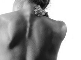 Mal de dos: chez l'ostéopathe