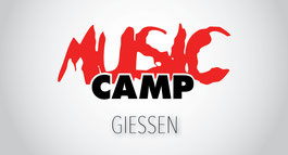 Music Camp Giessen