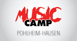 Music Camp Pohlheim-Hausen