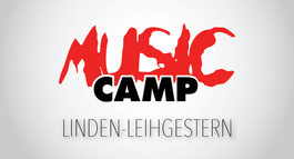 Music Camp Linden-Leihgestern