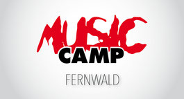 Music Camp Fernwald