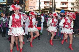 Karneval Braunschweig