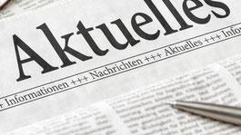 kalumed | Klaudia Lux | Aktuelles | unverbindliches Erstgespräch