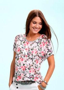 T-Shirts bei Smuk - Schönes aus Dänemark