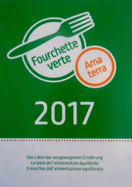 ofertas viajes punta cana nios gratis crear folletos publicitarios gratis