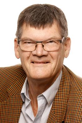 Kandidat Bürgeliste Miltenberg