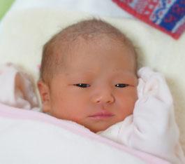 初孫の誕生に湧き上がっている我が家です 「おばあちゃま」と呼ばせるようにお願いしました