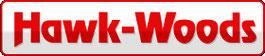 Hawk-Woods - Akkus, Akkuplatten, Ladegeräte, Stromversorgungs-Kabel