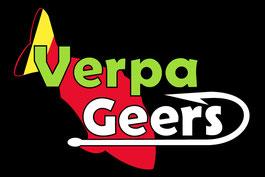 Logo: Verpa Geers