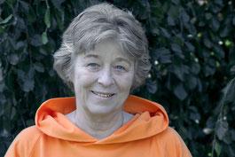 Wir über uns, Fotografen, Regine Schulz, Gerwin Bärecke