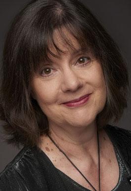 Eva Schieferstein, Pianistin
