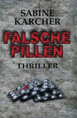 FalschePillen-RomanSKarcheramazon