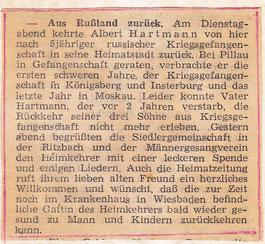 IZ, 8.12.1949