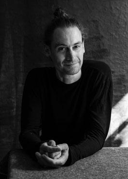 Fabian Gysling