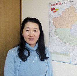 高田馬場 新高中国語教室 生徒さんの広場 生徒さんの声 旅行記 留学記です。