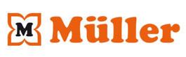 Müller GmbH & Co. KG  Filialnummer: 3521  Kattenturmer-Heerstr. 142  28277 Bremen