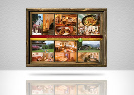DigiArt Spreng, Werbung, Allgäu, Wegweiser, Werbeschilder, Firmenschilder, Praxisschilder, Aushängeschild, Reklametafel, Reklameschilder, figürlich gefräst, Hinweisschilder, Funschilder, Bauschilder, Fotoplatte, Foto-Platte, Türschilder, Piktogramme