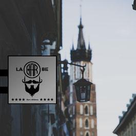 pochoir-pour-facade-magasin-bar.jpg