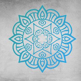 pochoir-mural-mandala.jpg