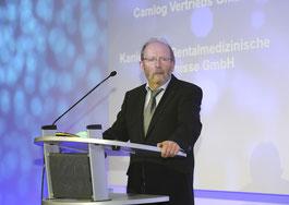 Prof. Dr. K.-H. Dannhauer