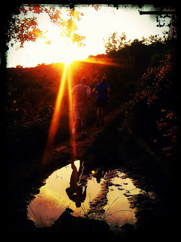 Trail Quillan 2015 - Programme