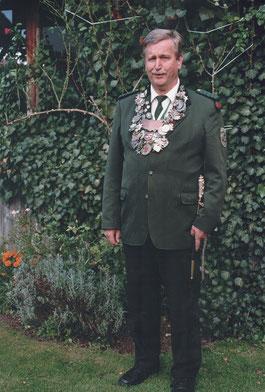 1986 - Rosenbrock