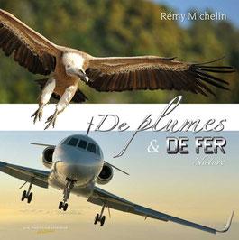 air france patrouille de france paf photographe peintre de l'air et de l'espace aéronautique comparatif oiseau avion Dassault
