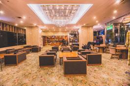 ホテル運営コンサルティング札幌