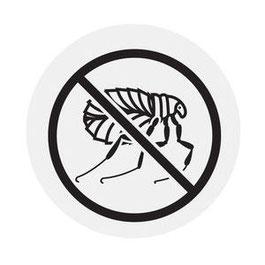 Désinsectisation anti-mites à Lyon