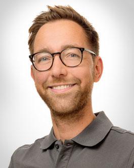 Dr. Jan Fürst, Zahnarzt (zertifizierter Implantologe, DGI)