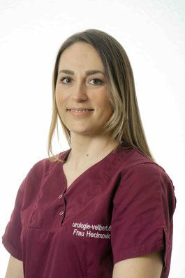 Svenja Lintl