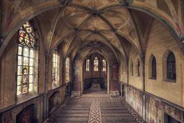 Kloster W. aus H.