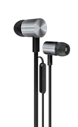 beyerdynamic / iDX 200 iE /  News auf www.audisseus.de