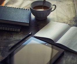 blog, scrittura, pensieri, lettere, parole, storie, tartufo