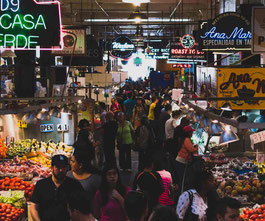 eventi, mercati, mercatini, mercato, mercati, tartufo