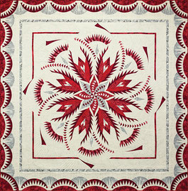 quiltworx pattern