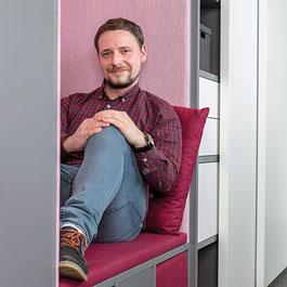 Michél Schulz werner works