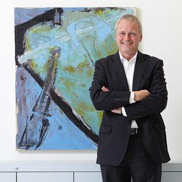 Kai U. Eckmann werner works