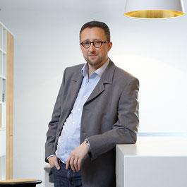 Johannes Ließ werner works