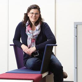 Anja Hörsemann werner works