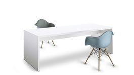 Meeting table K-Modul Meet