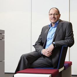 Thomas Drechsel  werner works