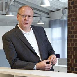 Bernd Bosse werner works