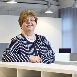 Doris Eickmeier werner works