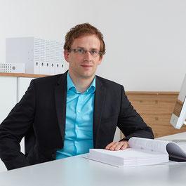 Kai Kröger werner works